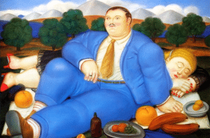 corso disturbi alimentari