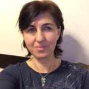 Antonietta Marino