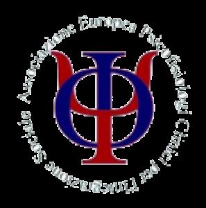 AEPCIS - ArtiTerapie Psicofisiologia