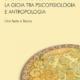 La gioia tra psicofisiologia e antropologia